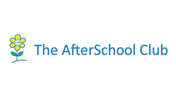 The Afterschool Club Ltd