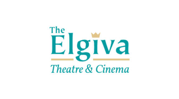 The Elgiva Theatre & Cinema