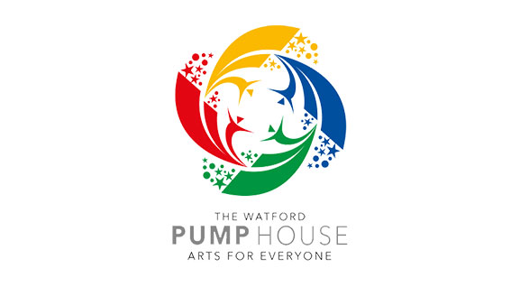 The Pump House Theatre & Arts Centre